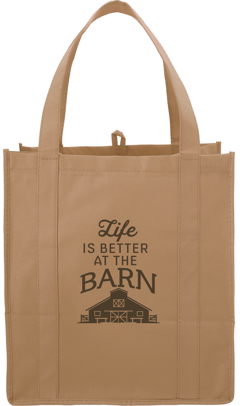 Life-is-Better-at-the-Barn-Grocery-Tote---Natural-One-Size