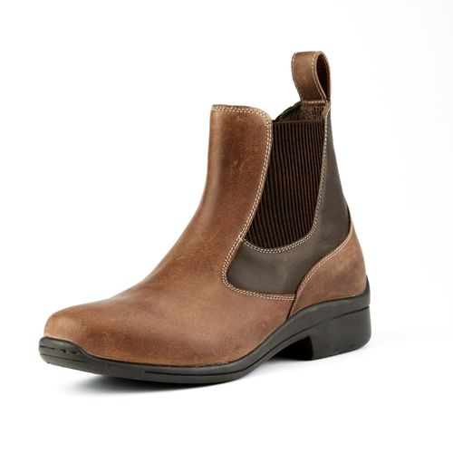 OPEN BOX: Keswick Jod Boot - Brown-42
