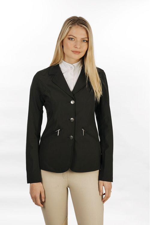 Horseware Women's Competition Jacket - Black