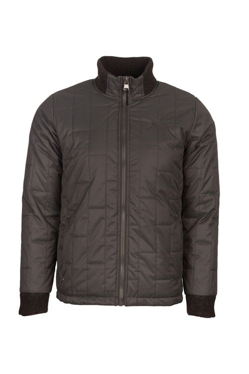 Horseware Finn Jacket - Charcoal
