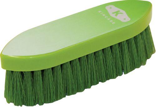 Kincade Ombre Dandy Brush - Green