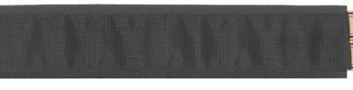 Ovation Replacement Girth Neoprene - Black