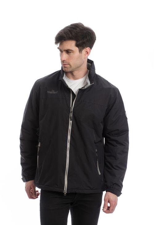 Horseware Corrib Jacket - Black