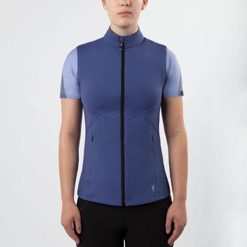 Irideon Women's Rylee Vest - Lavender