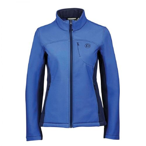 Dublin Women's Sachi Jacket - Blue