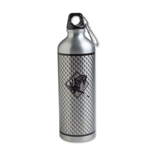 Kelley and Company Aluminum Sports Bottle - Diamond Dressage