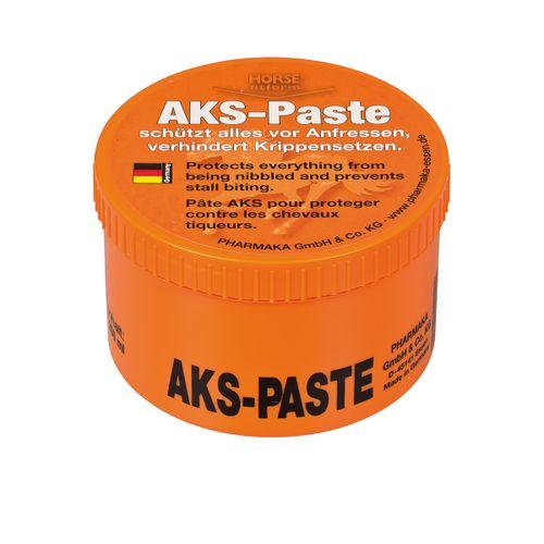 Pharmaka AKS Anti-Cribbing Paste