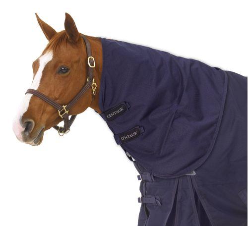 Centaur 1200D Neck Cover No Fill - Navy
