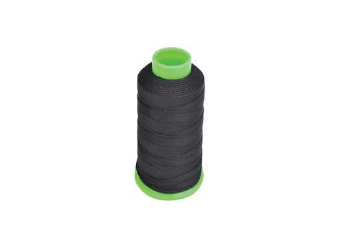 Kincade Braiding Thread Roll - Brown