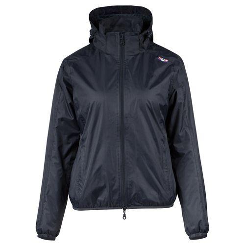 Horze Women's Alexa Club Jacket - Dark Navy