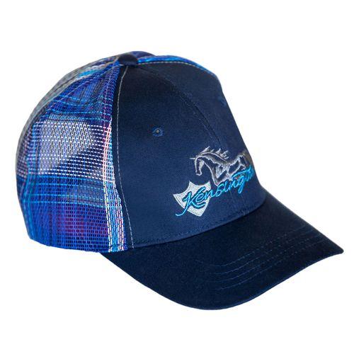 Kensington Cool Cap - Kentucky Blue