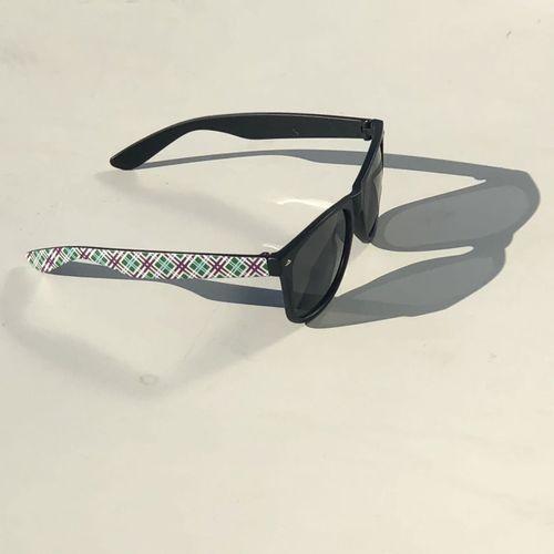Kensington Sunglasses - Deluxe Hunter