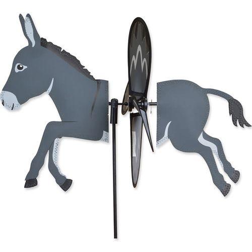 GT Reid Garden Spinner - Donkey