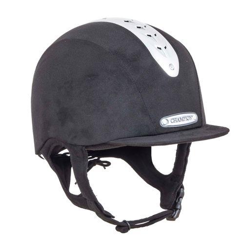 Champion Revolve X-Air MIPS Helmet - Black