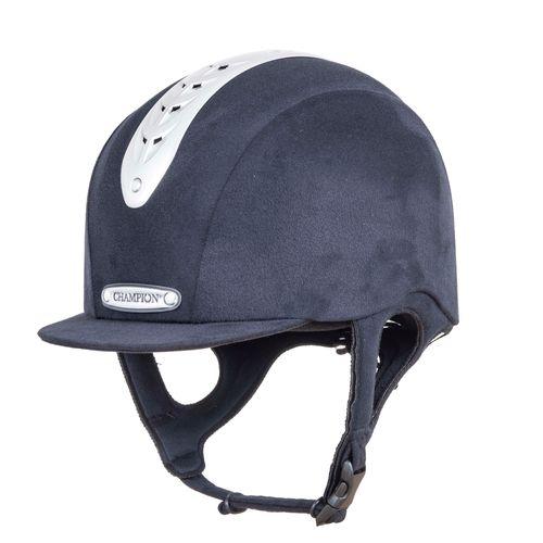 Champion Revolve X-Air MIPS Helmet - Navy