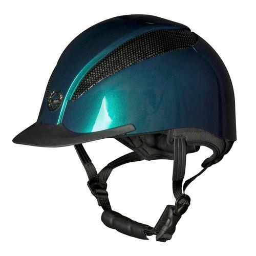 Champion Air-Tech Deluxe Sport Helmet - Dragon Fly