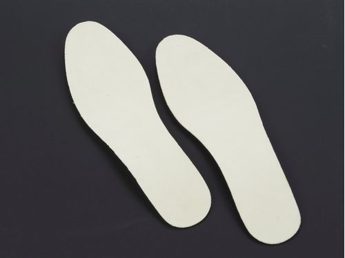 Ovation Adjust-a-Fit Insole Inserts