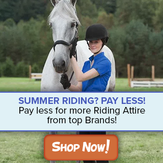 Shop Equestrian Outerwear