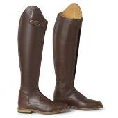Mountain Horse Estelle Polo Boot