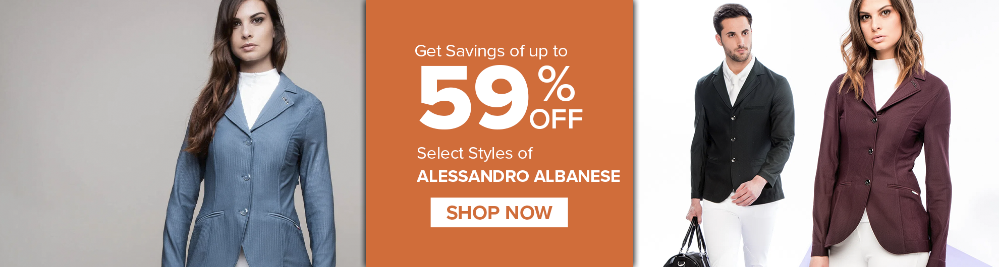 Alessandro Albanese on Sale