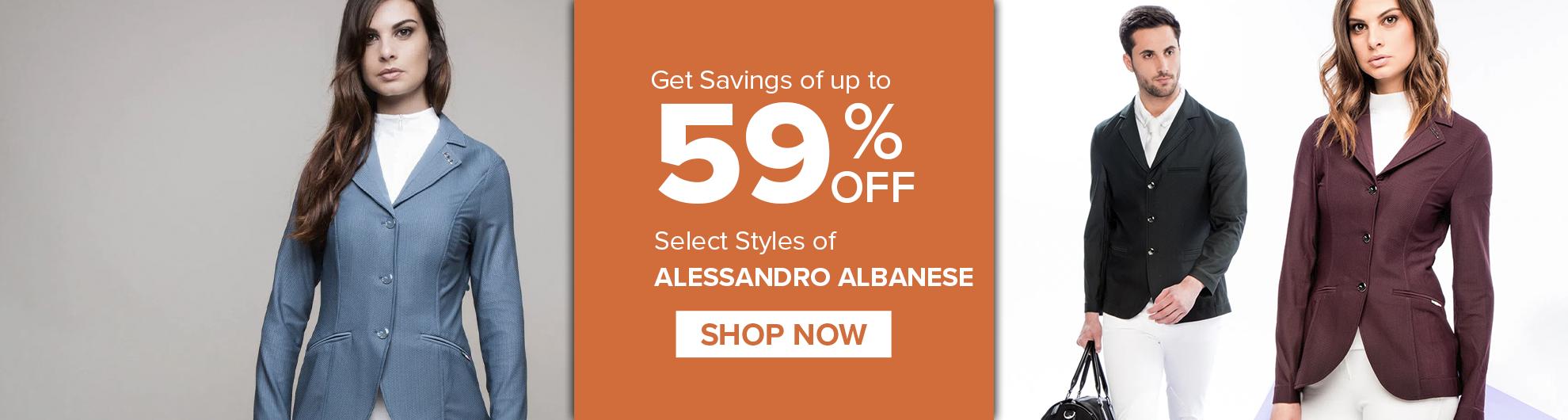 Alessandro Alabanese